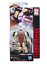 HASBRO-Transformers-Combiner-Wars-Decepticon-Autobot-Robot-Action-Figurs-Boy-Toy thumbnail 96