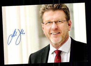 Marcel Huber Autogrammkarte Original Signiert ## BC 76470 - Niederlauer, Deutschland - Marcel Huber Autogrammkarte Original Signiert ## BC 76470 - Niederlauer, Deutschland