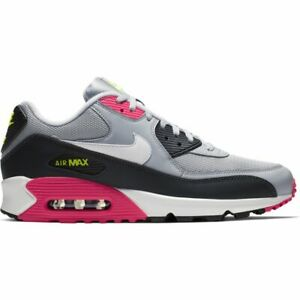 buy popular a2d8e b9a9a Details about Nike air max 90 Essential AJ1285-020 Mens Sizes 7 - 11 Brand  new 2019 colour