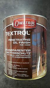 Owatrol-Textrol-UV-Schutz-Ol-fuer-Gartenmoebel-Terrassen-uvm