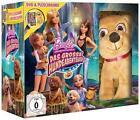 Barbie und ihre Schwestern: Das große Hundeabenteuer - Limited Special Edition (2015)