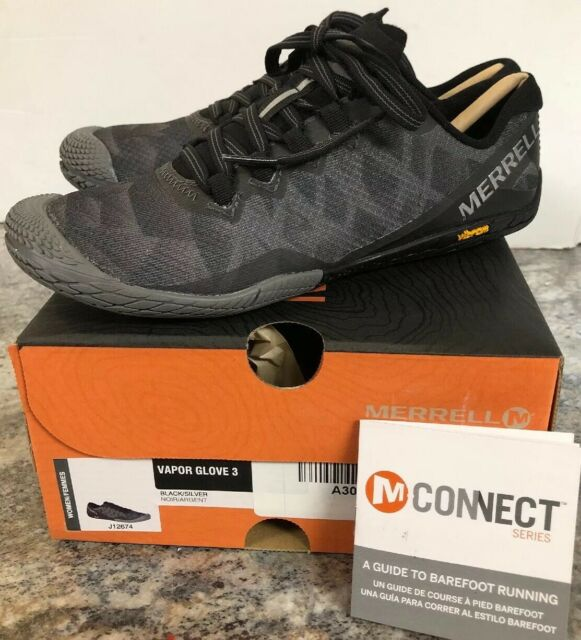 merrell vapor glove 3 sizing online