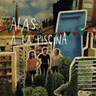 A La Piscina von Aias (2011)
