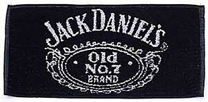 Jack-Daniels-Cotton-Bar-Towel-485mm-x-250mm-pp