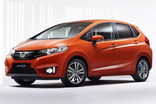Tank Cover Fuel Oil Cap Chrome Trim 1 Pc Fit Honda Jazz Fit GK5 2014-2017