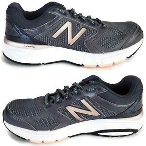 New balance 560 v7 running shoes