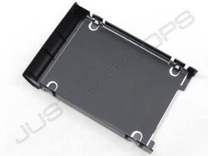Gateway-MT3707-Laptop-HDD-Hard-Disk-Drive-Caddy-Enclosure-Bracket