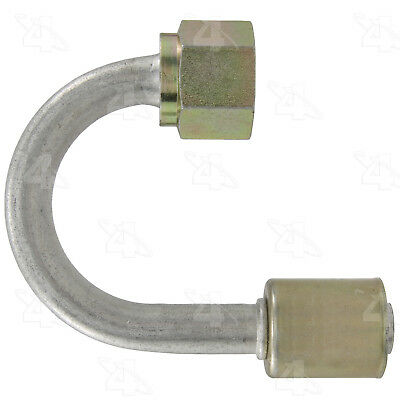 A//C Refrigerant Hose Fitting 4 Seasons 17222