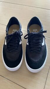 Vans-Sneakers-Original-Shoes-VN0A3TJXY281-Size-US-4-5-11-5