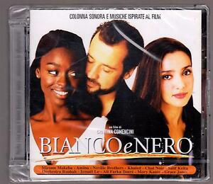 OST-CD-ALBUM-COLONNA-SONORA-DEL-FILM-BIANCO-E-NERO