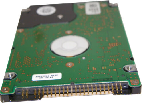 40GB IDE Laptop Hard Drive DELL C600 C500 C610 D400 D410 D600 D610 D800 D810 hd