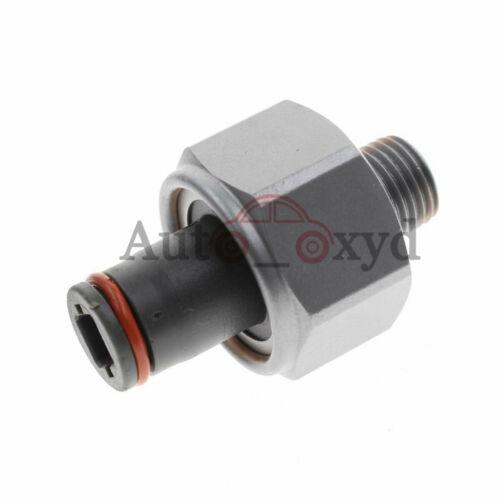 OE#89615-30020 Engine Knock Detonation Sensor For Toyota Supra 3.0L CRESSIDA