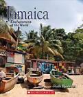 Jamaica by Ruth Bjorklund (Hardback, 2015)