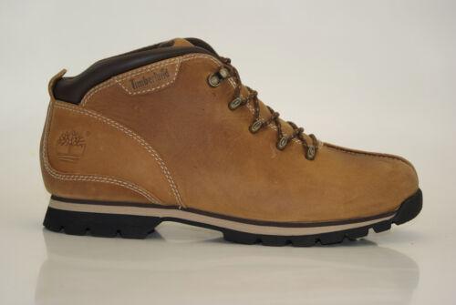 Hommes Split Timberland Bottes Outdoor Randonnée Chaussures A14mp De Jupe ROwfx0