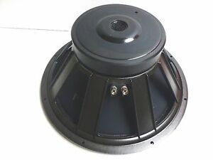 Replacement-8-Speaker-For-Cerwin-Vega-18-034-EL-36B-JE-36-CVA-118