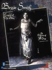 Bessie Smith Songbook: Empress of the Blues by Hal Leonard Publishing Corporation (Paperback, 1997)