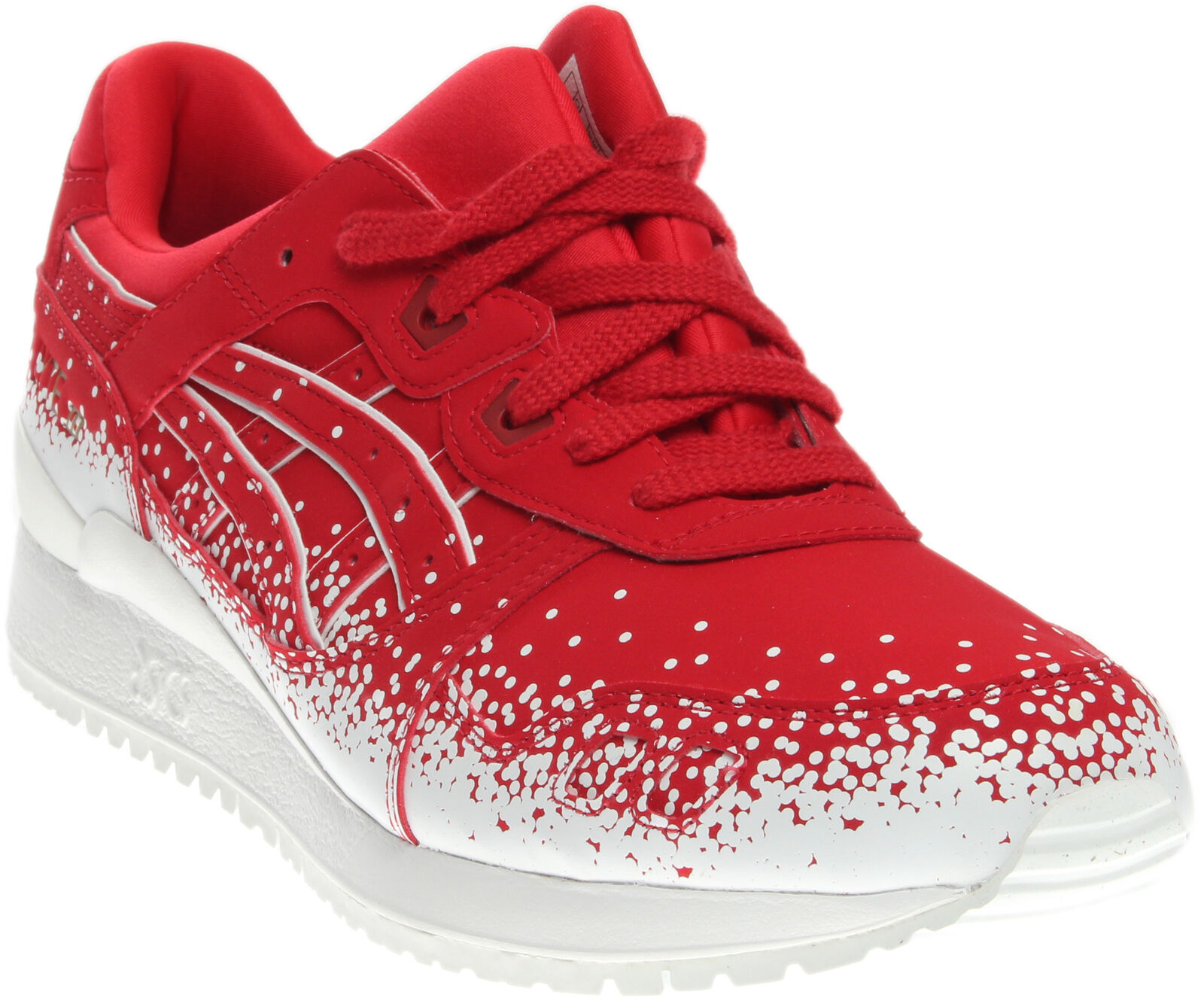 Nike Lebron XIII 13 Christmas 16 Basketball Shoes 807219-108 16 Christmas Size 12 49a74c