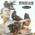 Naveed 0886972476926 By Our Lady Peace CD