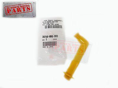 New Genuine Honda RR Lower Meter Cover TRX650 TRX680 FA FGA Rincon OEM #R131