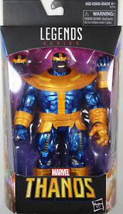 Marvel-Legends-THANOS-EXCLUSIVE-ACTION-FIGURE-Hasbro