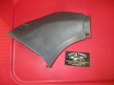 TOYOTA 96-99 PASEO 96-98 LEFT TERCEL SIDE COWL TRIM BOARD 62112-16120 YOTA YARD