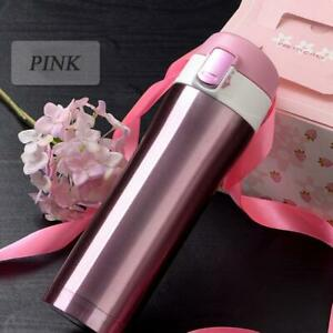 17oz-Travel-Mug-Thermos-Coffee-Tea-Stainless-Steel-Vacuum-Flask-Water-Bottle-Cup