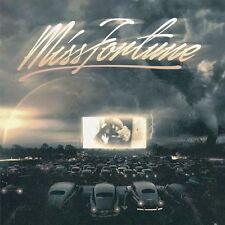 Miss Fortune - A Spark To Belive - CD Nuovo Sigillato
