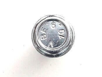 20 argent roue boulons écrous fit seat alhambra altea exeo ibiza leon toledo PE1160