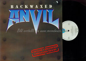 LP-ANVIL-BACKWAXED-RR9776