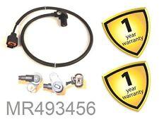 Mitsubishi Lancer Evo 7 8 9 Rear Right ABS Sensor MR493456 MR 493456