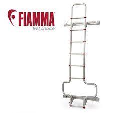 FIAMMA DELUXE DJ H3 LADDER / MOTORHOME - 02426-17