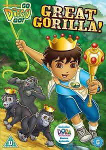 Go-Diego-Go-Great-Gorilla-DVD-2013