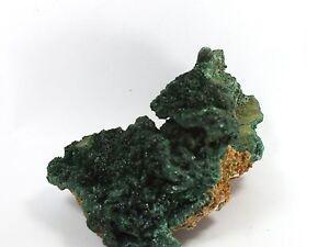 Malachite-Crystals-Kolwesi-Mine-Katanga-Congo-EA4585-mineral