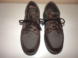 chaussures-SERGIO-TACCHINI-pointure-40-genuine