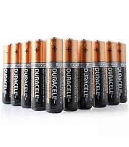 20-x-Pilas-Duracell-Aaa-Alcalinas-LR03-1-5V-Bateria-MN2400-Duralock-Duracel
