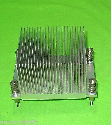 v1 pa282 FUJITSU b871 CPU Siemens 775 f1 v26898 attacco db5 gp Radiatore aqwvqC