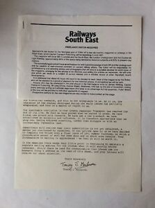 London-Passenger-Transport-Research-Group-Letter-by-Tracey-J-MacLaren