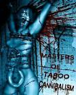 Masters of Taboo: Cannibalism: Limited Edition, Digesting the Human Condition by Jack Donnelly, Bryan Jackson, Stephen Biro (Paperback / softback, 2012)