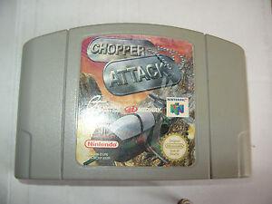 jeu-nintendo-64-chopper-attack