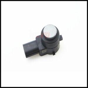 BOSCH PDC Parking Distance Control Sensor For Dodge Jeep Chrysler 1EW63CDMAA