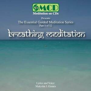 Guided-Meditation-CD-Download-Pin-Code-The-Essential-Guided-Meditation-Series