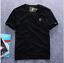 Men/'s Bape Monkey Head Pattern Round Neck A Bathing Ape T-Shirt Tee Shirt new