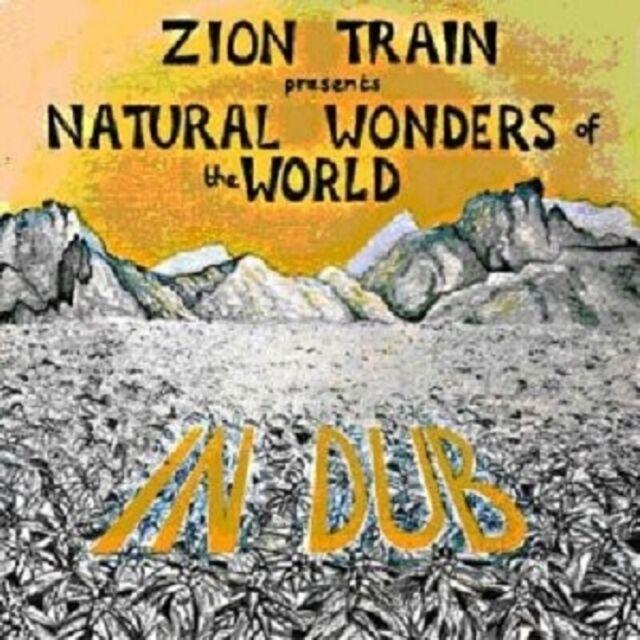 Zion Train - Live As One Remixed  CD Neuware
