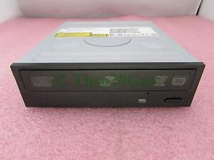 GSA-H30L DRIVERS FOR MAC