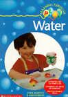 Water by Avril Harpley, Professor Ann Roberts (Paperback, 1996)