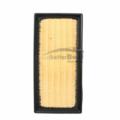 One New OPparts Air Filter 1500A617P for Mitsubishi Mirage Mirage G4