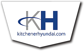 Kitchener Hyundai