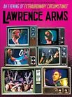 An Evening of Extraordinary Circumstance [DVD] by The Lawrence Arms (DVD, Jun-2012, Fat Wreck Chords)