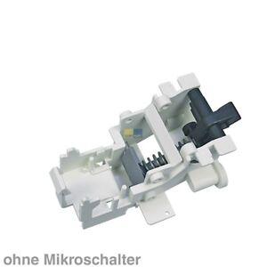 Turschloss Verriegelung Schloss Spulmaschine Wie Smeg 697690139 Ebay