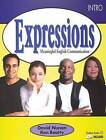 Expressions Intro: Meaningful English Communication by David Nunan, Ken Beatty (Mixed media product, 2002)
